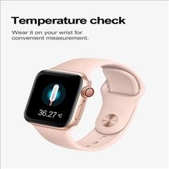 Smart Watch X7 Bluetooth
