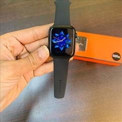 W28 Smart Watch