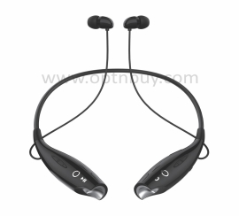 Zebra Bluetooth Headset N...