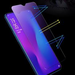 Samsung J4 (2018)  Anti B...