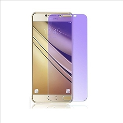 Samsung J7 Max Anti Blue ...