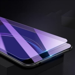 Samsung M40 Anti Blue Tem...