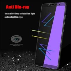 Redmi Note 6 Pro Anti Blu...