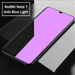 Redmi Note 7 Anti Blue Te...