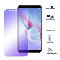 Oppo A83 Anti Blue Temper...