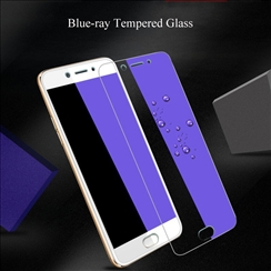 Vivo Y66 Anti Blue Temper...