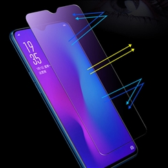 Realme 5 Anti Blue Temper...