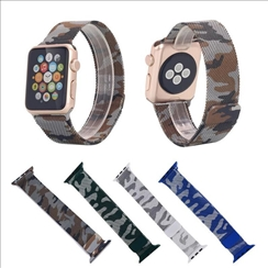 Apple Watch Band, 38mm 42...