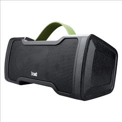 boAt Stone 1010 Bluetooth...