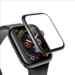 Apple Watch Series 4 9D F...