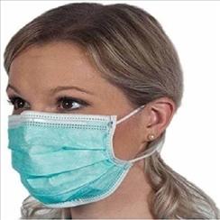 Surgical Mask Face Masks ...