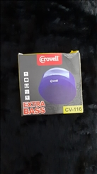 Crovell Wireless Bluetoot...