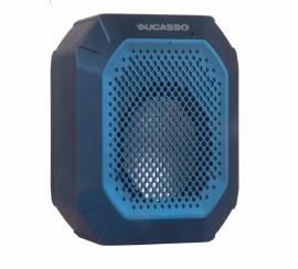 Ducasso DMS2360 Bluetooth...
