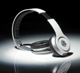 High Quality Stereo Headp...