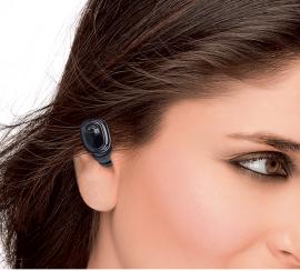 Buy iBall Nano Earwear T9...