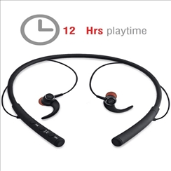 iBall Earwear Base BT 5.0...