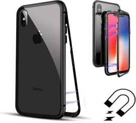 iPhone 11 Magnetic Cover ...