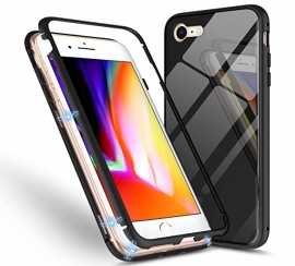 iPhone 6 Magnetic Cover C...