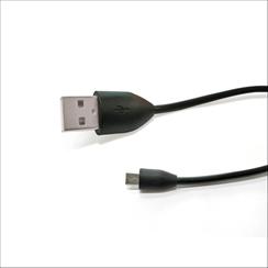 iBall iC-MRP04 Micro V8 U...