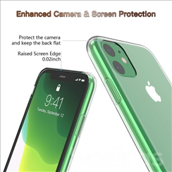 iPhone 11 Camera protecti...