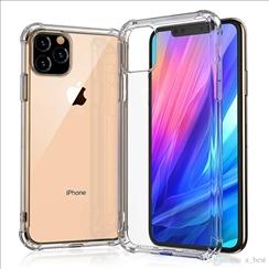 iPhone 11 Pro Boom Screen...