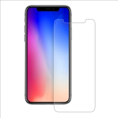 iPhone 11 Pro Tempered Gl...