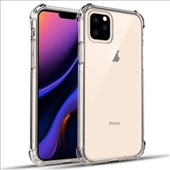 iPhone 11 Pro Max Boom Sc...