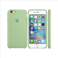 iphone 6 Silicone Protect...