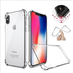 iPhone X Boom Screen And ...