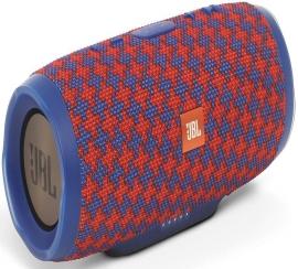 JBL Charge 3 Portable Blu...