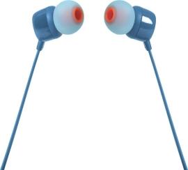 JBL T110 In-Ear Headphone...