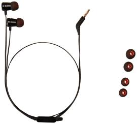 JBL T290 Premium in-Ear H...
