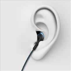 Jbl Tune 205 IN-Ear Headp...