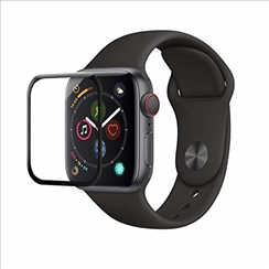 Apple Watch Series 3 9D F...