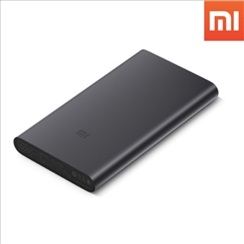 Mi 10000 mAh Power Bank (...