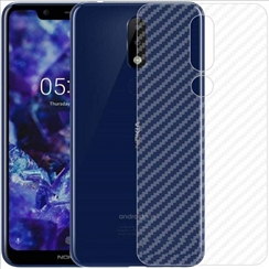 Nokia 5.1 Plus 3D Touch F...