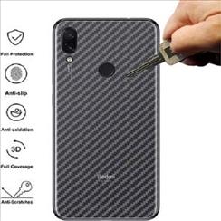 Oppo A83 3D Touch Feel An...