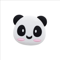 Panda Pop Socket Phone St...