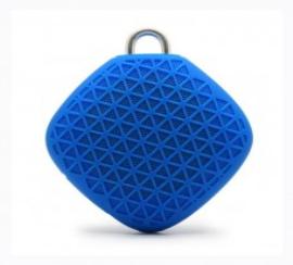 Pebble JukeBox Bluetooth ...