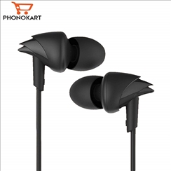 Phonokart Harmony Earphone With Mic