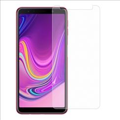 Samsung A7 (2018) Matte T...