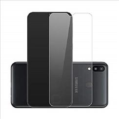 Samsung A70 Matte Tempere...
