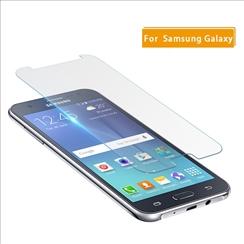 Samsung J2 (2015) Matte T...