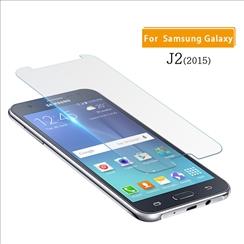 Samsung J2 (2016) Matte T...