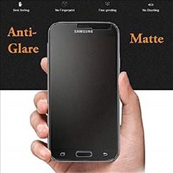 Samsung J5 Prime Matte Te...
