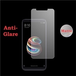Samsung J6 Plus Matte Tem...