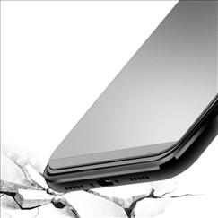 Samsung M40 Matte Tempere...