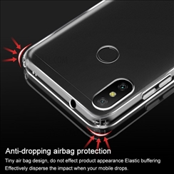 Redmi Note 6 Pro Boom Scr...