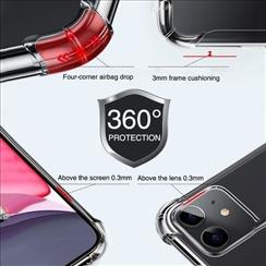Redmi Note 8 Screen And C...