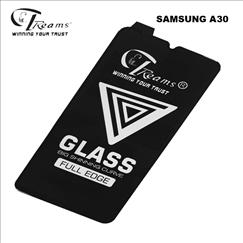 Samsung A30 Full Edge 6D ...